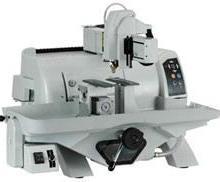 供应专为高档礼品定制的M40G礼品雕刻机