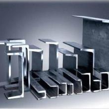 供应山东'310S焊接不锈钢槽钢'精品推荐山东310S焊接不锈钢图片