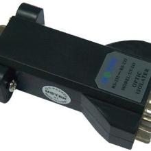 供应UT-211串行口光电隔离器