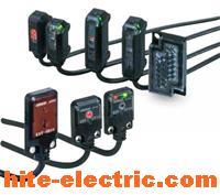 欧姆龙E3T光电传感器-放大器内置光电(微型·薄型)现货供应