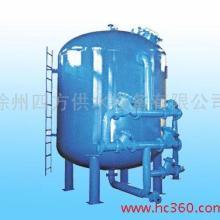 供应沸石除氟器