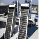 供应高链式机械格栅厂家、徐州高链式机械格栅、徐州高链式机械格栅厂家