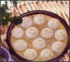面包灌汤包馒头面粉制品馅料速冻水饺云吞春卷包点茶点改良剂添加剂