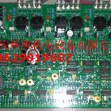 供应低价中频控制板