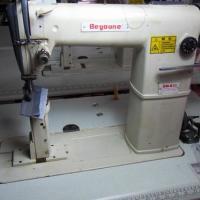 泉州石狮哪里有买窗帘加工设备 皮革针车 哪里有买皮革缝纫机 汽车坐垫加工设备