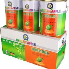 供应中国驰名商标金刚精品系列木器漆建筑装饰涂料乳胶漆墙面漆批发