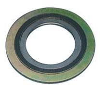 供应其他类型金属包覆垫片规格型号批发