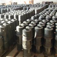 生物醇油生产技术转让图片