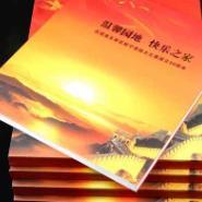 南京做礼品盒|南京做礼品盒公司图片