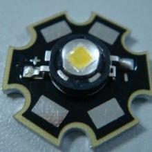 供应大功率LED