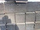 供应镀锌方矩管生产厂家,陕西镀锌方矩管生产厂家 镀锌方矩管