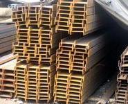 供应槽钢的热轧要求及标准,陕西槽钢,陕西大槽钢,陕西槽钢价格