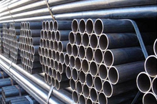 供应西安天津利达焊管制造厂
