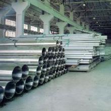 供应庆阳不锈钢弯管,庆阳不锈钢管,庆阳不锈钢弯管价格 不锈钢管批发