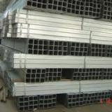 供应太阳能支架的镀锌方矩管/西安太阳能支架用方矩管/陕西太阳能支架用方矩管