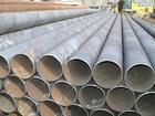 供应西宁埋弧焊螺旋钢管,西宁螺旋钢管厂家,西宁螺旋焊管价格
