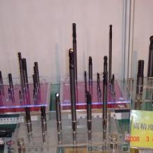 供应金刚石面铣刀DLD90H6