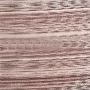 黑龙江沙发家居木纹水转印加工厂图片
