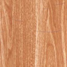 供应优质的木纹水转印加工广东供货商A006-2图片