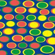 花纹水转印膜订做/水转印膜纸图片