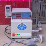 供应二手单轴变频式绕线机/CNC自动绕线机/LX-030