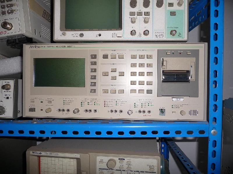 供应HP54616B示波器、模拟示波器、数字存储示波器维修