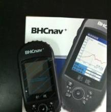 供应GPS经纬仪彩途N600测距仪江苏彩途N600手持GPS测距仪批发