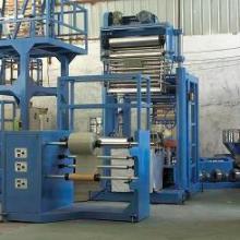 供应PVC吹膜机/PVC吹膜机厂家