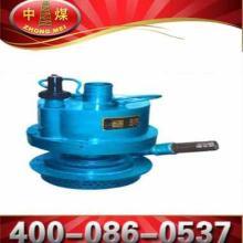 电动双液注浆泵图片