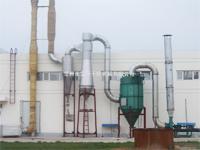 供应气流烘干机-气流干燥设备-气流干燥塔