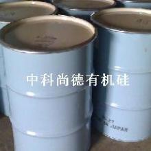 供应各种粘度107硅橡胶800CS至60万CS批发