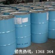 进口硅油图片