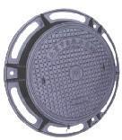 供应树脂复合井盖、水沟明沟盖板地下室厨房沟盖板