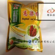 高粱红食品天然色素图片