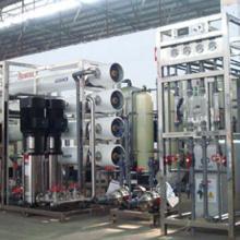 小区净水处理设备厂家