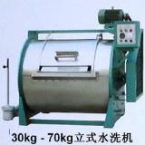 供应江苏工业洗衣机厂家医用洗衣机,日式洗衣机