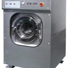 供应江苏洗衣房设备厂家报价,洗衣房设备厂家直销,洗衣房设备批发批发