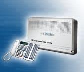 供应平顶山集团电话小总机,程控调度机,数字电话调度机批发销售批发