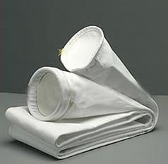 供应除尘袋 防静电涤纶针刺除尘袋 耐高温除尘袋