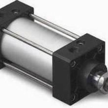 10A-5SD80N100气缸