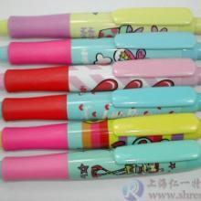 供应笔类印刷,笔类印刷加工,上海笔类印刷,笔类印刷厂家