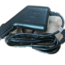 供应GPS车载充电器/车载GPS充电器/GPS车充,GPS车用充电器