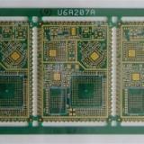 供应成都多层PCB电路板生产加工焊接