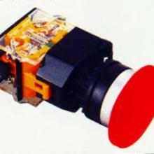供应LA38系列(C型)紧急停止按钮LA38系列C型紧急停止按钮批发