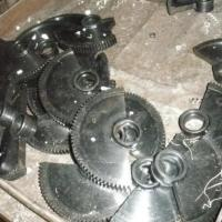 供应扇形齿轮厂家报价电话