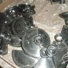 供应扇形齿轮厂家报价电话佛山扇形齿轮供货商