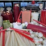 广东废蜡烛回收哪里价好图片