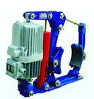 求购液压制动器,盘式制动器,气动制动器,电磁制动器,电力液压推动器