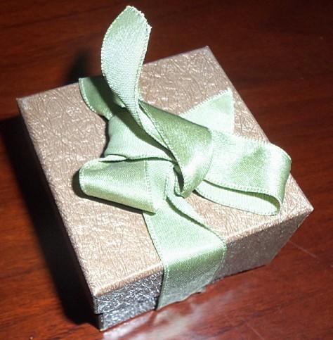 供应高档彩盒可出口,产品质量过硬