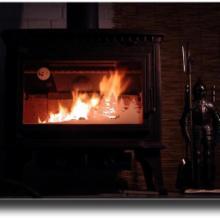 供应进口壁炉 真火壁炉的价格 真火壁炉设计 上海欧式真火壁炉